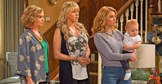 fuller house top blog