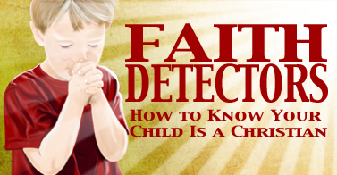 SalvationSeries_FaithDetectors_blog pic