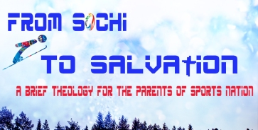 Slide_From Sochi to Salvation