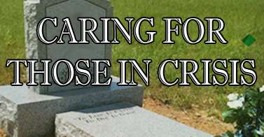 https://peterwitkowski.wordpress.com/2014/03/17/caring-for-those-in-crisis-a-pastors-response-to-zacks-death/