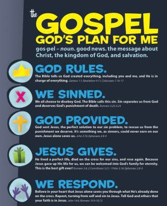 Gospel-Gods-Plan-for-Me-poster-thumbnail