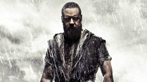 Russell-Crowe-in-Noah-Movie-HD-Wallpaper