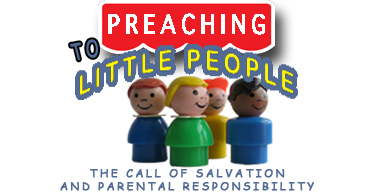SalvationSeries_LittlePeople_3