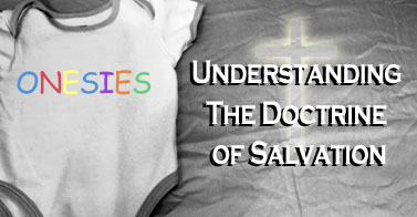 SalvationSeries_Onesies_2