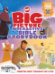 BIg Picture Interactive Story Book Bible