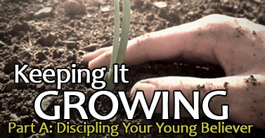 SalvationSeries_KeepingItGrowing_6partA