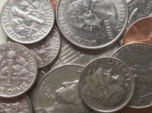 change_coins_money_237882