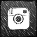 Instagram incon