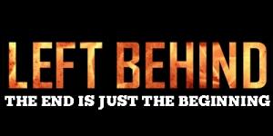 Left Behind Blog Image