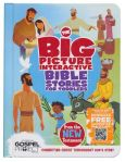 big picture board book