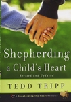 books website ready shepherding a childs heart