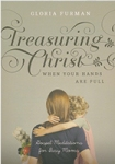 books website ready treasuring Christ