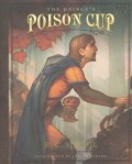 poison cup