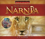the-chronicles-of-narnia-focus-on-the-family-radio-theatre-463x400
