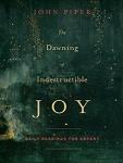 blog ready dawn of indestructible joy