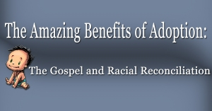 Amazing Benefits Blog post