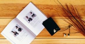 family myth blog