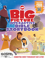 website ready book the big picture interactive storybook bible