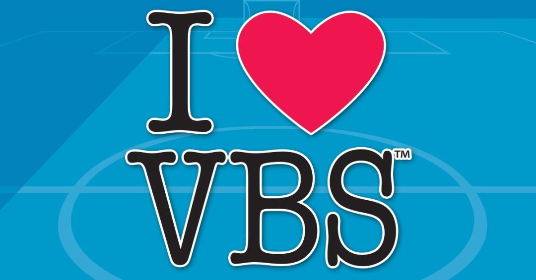 i-love-vbs