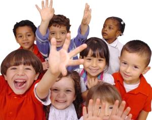 kids free 1