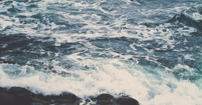 blog 5 questions before baptism