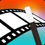 Magesto app 1