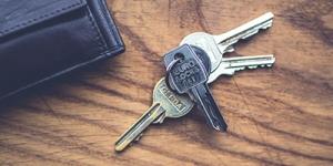 blog keys