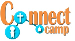 connect camp blank logo