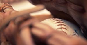 Blog Kids sports 3