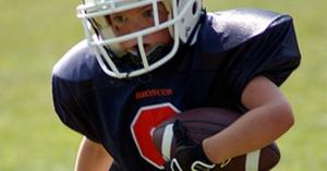 Blog Kids Sports