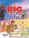 Big Picture Interactive Story Book