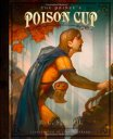 prince and the posion cup