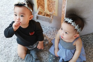 twins-775495_640