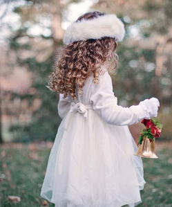 Lonley blog CHristmas