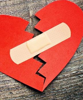 Heart blog