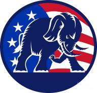 4-republican-elephant-mascot-usa-flag-aloysius-patrimonio