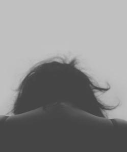 suicide blog
