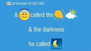 bible emoji 1