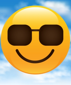 Emoji-BIble-Blog