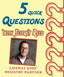 Five-Questions-Jeffery-Reed