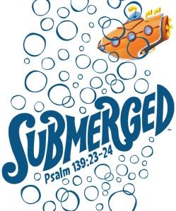 submerged-blog