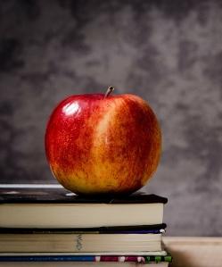 teacher-appreciation-blog