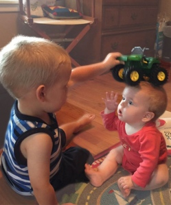 kids-blog