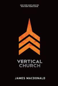 vertical-church