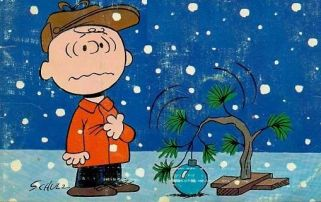 charlie-brown-christmas