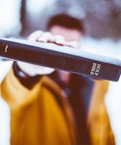 change-the-bible