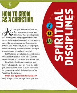 how-to-grow-as-a-christian