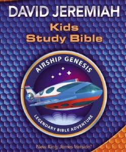 David-Jeremiah-Bible