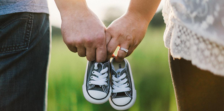 marriage-baby-1.jpg