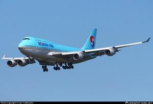 HL7492-Korean-Air-Lines-Boeing-747-400_PlanespottersNet_296887
